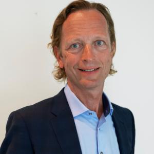 Henrik Martinsson