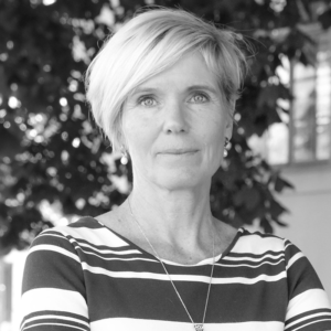 Marie Gårdmark