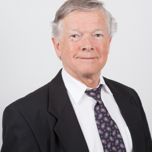 Mats Ehrnebo